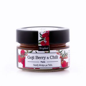 01.0009_PASTA-GOJI-BARRY-CHILI