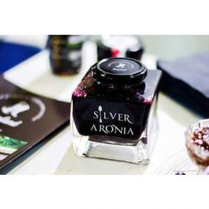 01.0012_SILVER-ARONIA